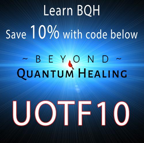 BQH promo code