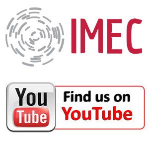 IMEC on YouTube